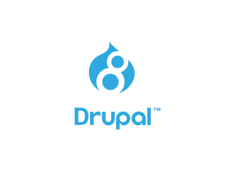 Ultimate Resource For Drupal Beginners