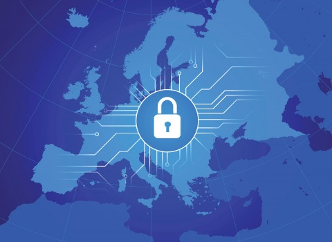 GDPR: Can You Demonstrate Compliance?