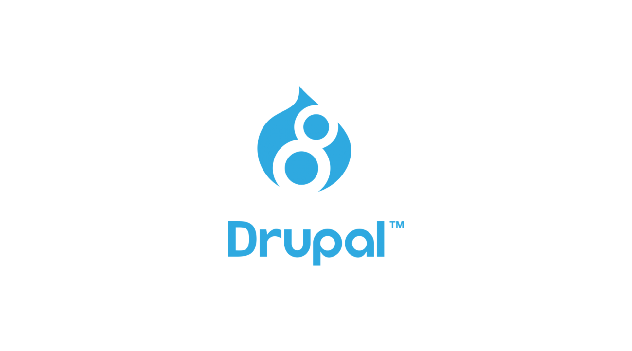 The ultimate resource for drupal beginners drupal centric baditri Gallery