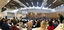 DrupalCamp London 2017 Highlights